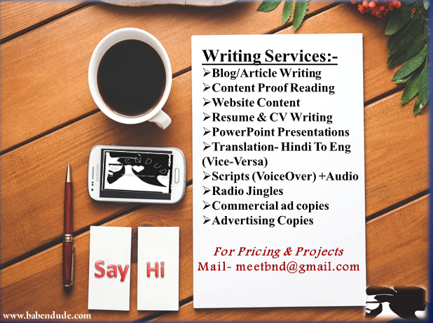 Dissertation writing services in dallas
