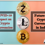 Coronavirus Impact on Cryptocurrencies and it's Future Blog by babendude.com