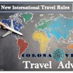 http://www.babendude.com/babendude-travel-guideline