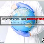 Post pandemic babendude.com